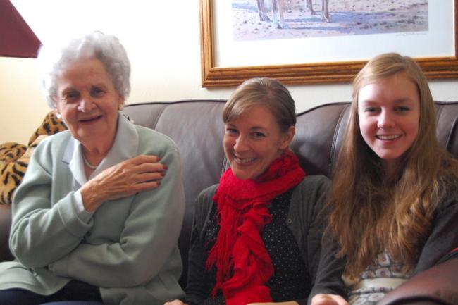 1-2013-03-24 Stewart Grandparents 02