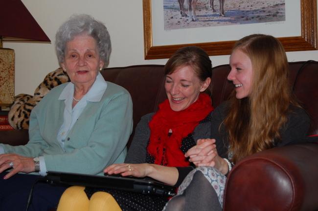 3-2013-03-24 Stewart Grandparents 07