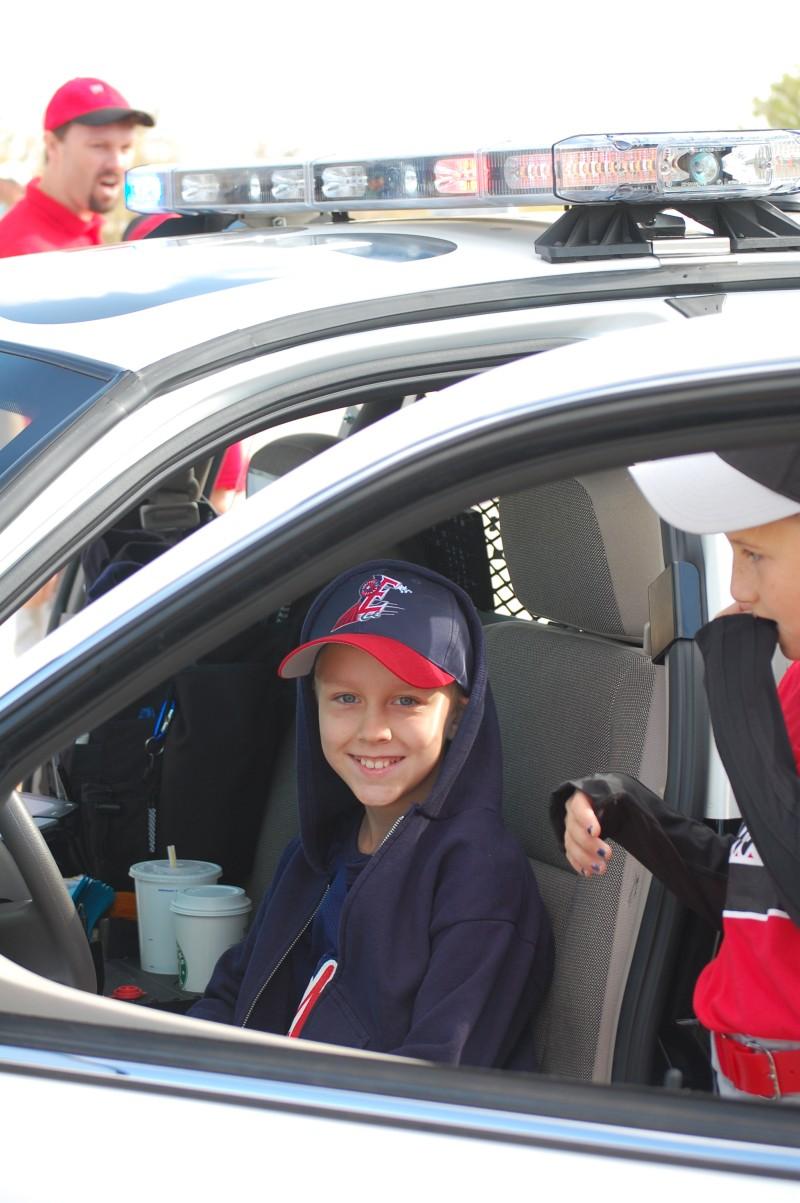 2009-04-04 Kids 018.jpg